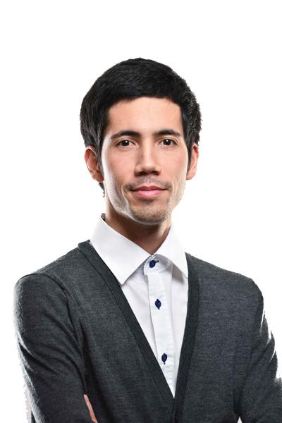 Bastien Rojanawisut